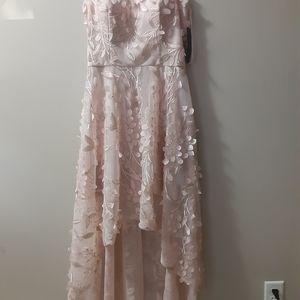 XSCAPE formal dress. Sz 6